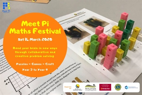 Meet-Pi-Maths-Festival.jpg