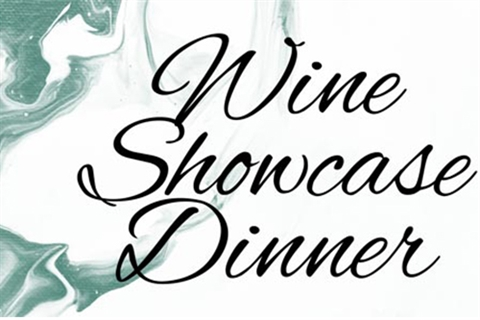 Wine showcase dinner 2018.jpg