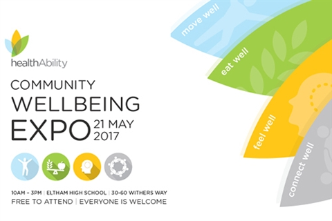 Wellbeing expo.jpg