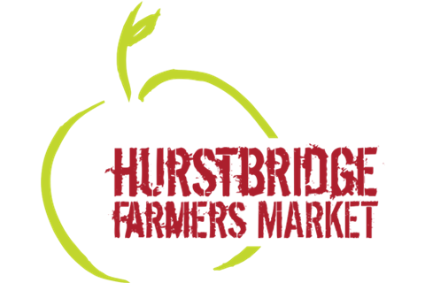 Hurstbridge Farmers Market logo