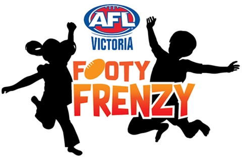 AFL footy frenzy.jpg