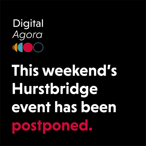Urgent - Hurstbirdge postpone - Social.png