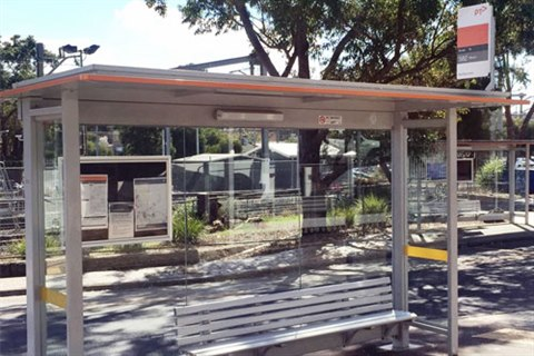 bus-shelter-resized.jpg
