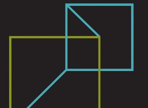 Nillumbik-prize-logo-gif-web.jpg