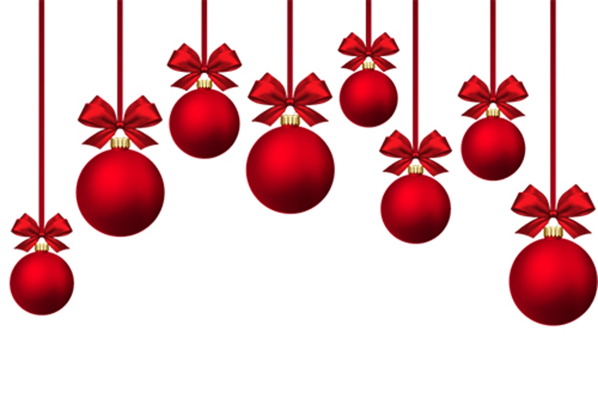 Council funds Christmas decoration trial