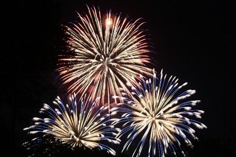 fireworksweb.jpg