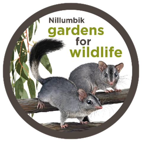 Gardens-for-wildlife-logo-web.png