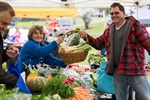 Hurstbridge Farmers Market.jpg