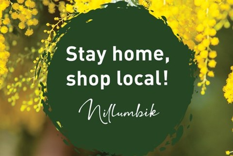 Shop-local-web.jpg