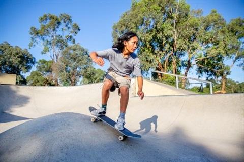 Skate-park-web.jpg