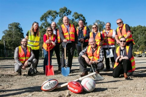Diamond Creek Netball Club sod turn 5 - web.jpg