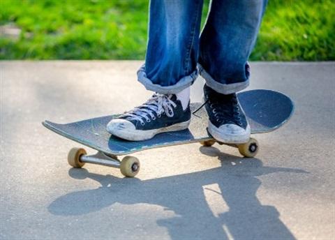 skate-web.jpg