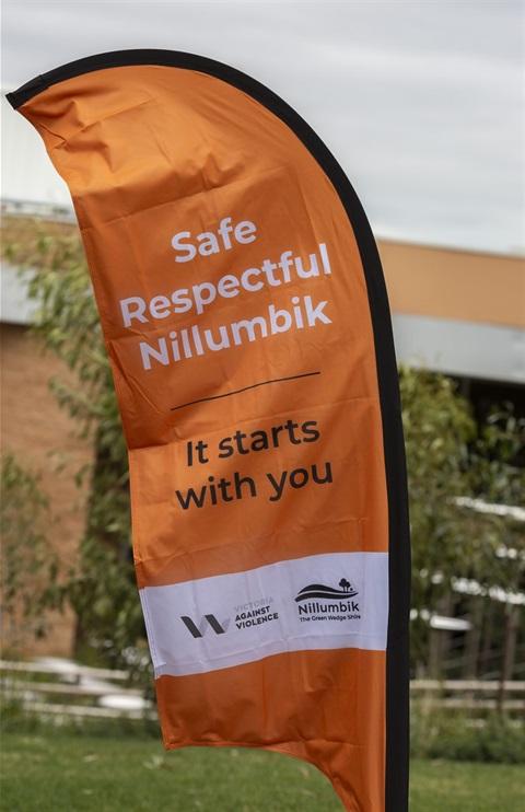 Safe Respectful Nillumbik banner 2 low res.jpg